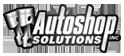 Autoshop Solutions